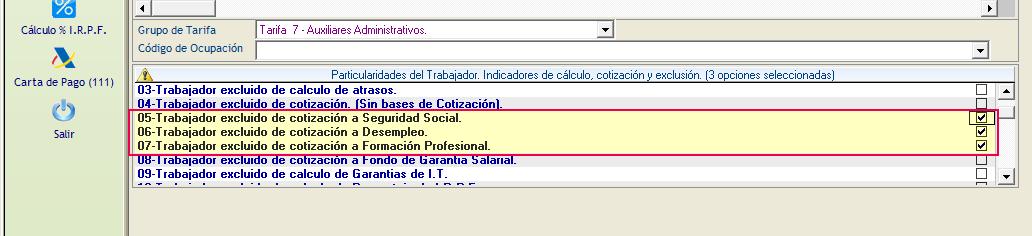 auxiliares administrativos1