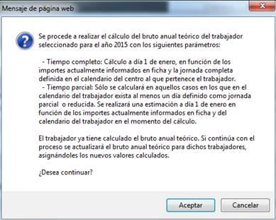http://media.a3software.com/a3responde/img/7351-image005.jpg
