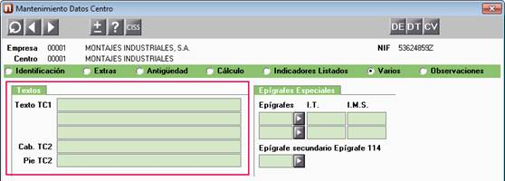 mantenimiento_datos_centro