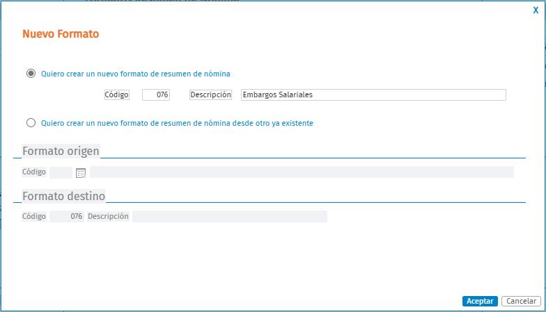 listado_embargos