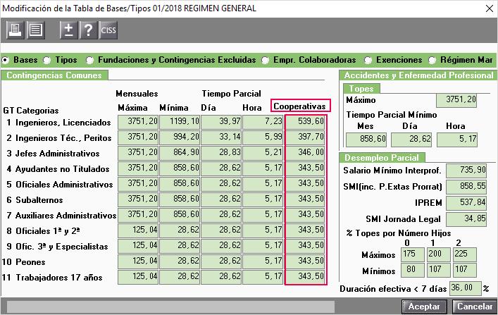 modificacion tabla1