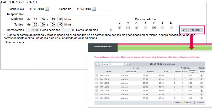 pantalla_ver_sesiones