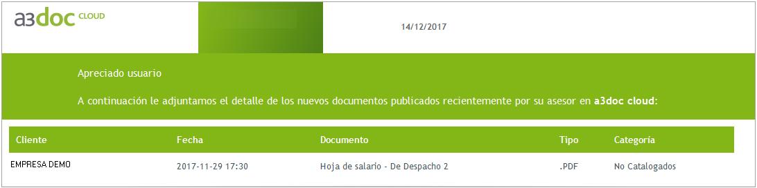 correo_a3doc_cloud