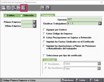 certificado_ingresos_a3doc cloud