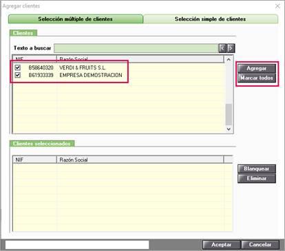 publicar_clientes_a3asesor_rgpd
