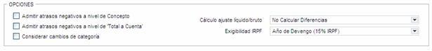 opciones_calculo_atrasos