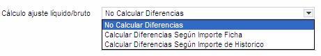opciones_calculo_ajustes