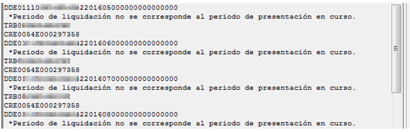 fichero_cra