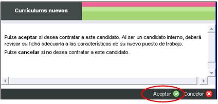 evaluar candidatos 5