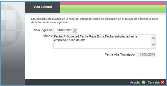 ficha5