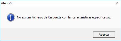 no_lee_las_respuestas_de_contrata