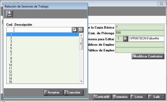 relacion_sesiones_trabajo