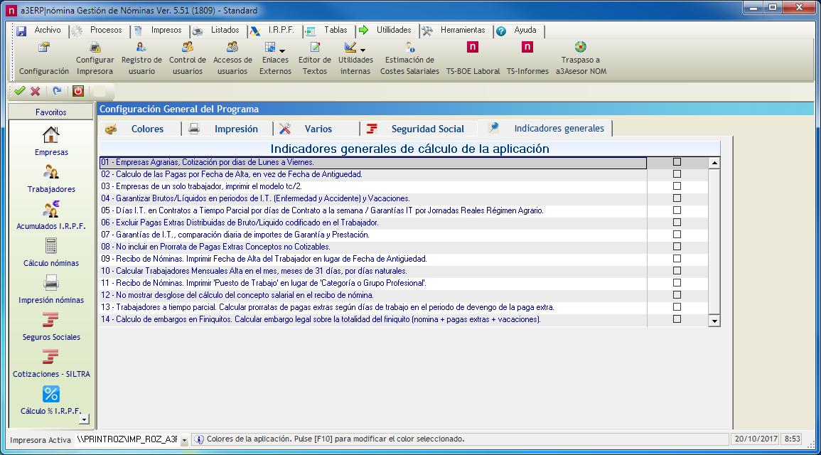 configuracion_general_programa