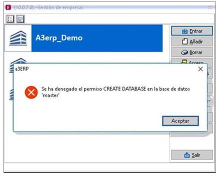 a3erp_error