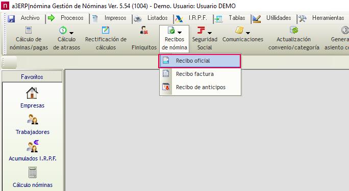 recibo_nominaxx