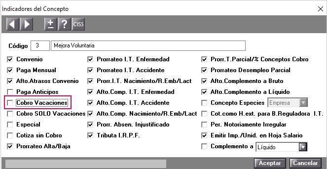 indicadores_concepto