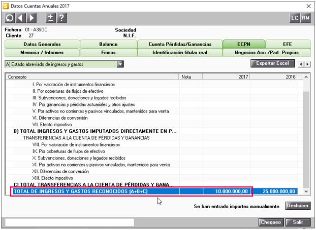 pantalla_dos_ecpn_soc