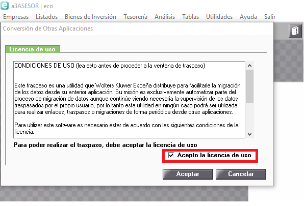 acepto_licencia_uso