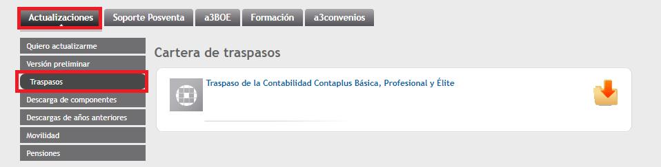cartera_de_traspasos