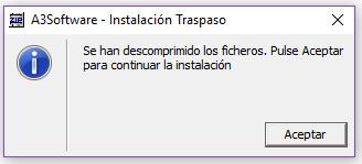 instalacion_trapaso3