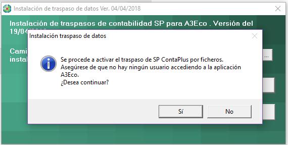 instalacion_traspaso4