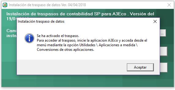instalacion_traspaso5