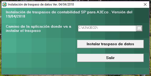 instalacion_traspaso_datos