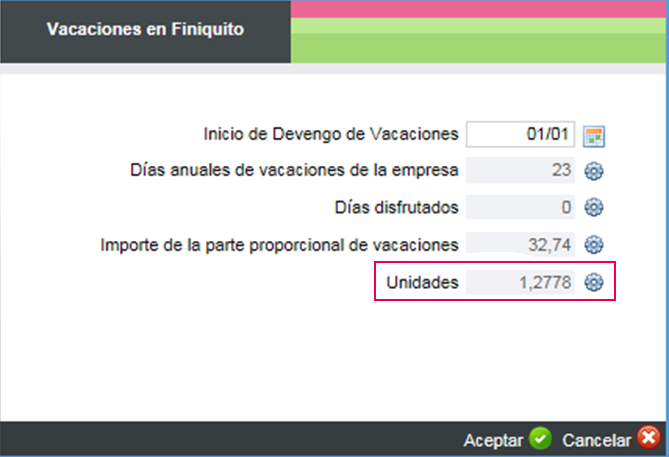 vacaciones_finiquito1