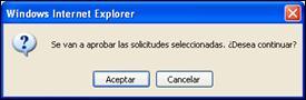 aviso windows internet explorer
