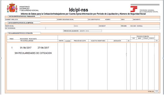 idc L13 dos