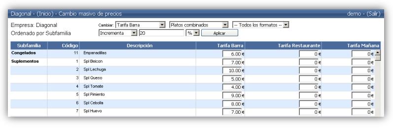 cambio_masivo_precios