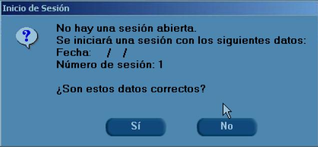 inicio sesion_TPV