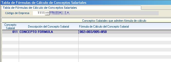 concepto_formulax