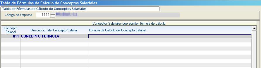 formula_concepto_salarialx