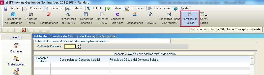 formulas_calculo