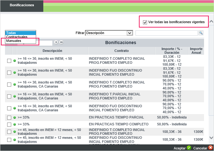 bonificaciones_manuales