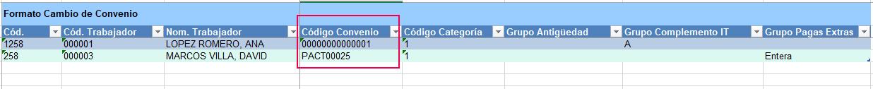 formato_cambio_convenio