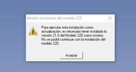 Error_Version_1