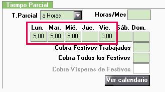 parcial_horas