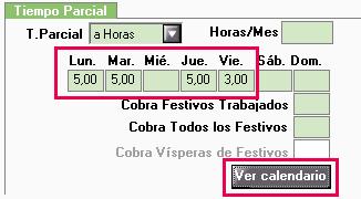 ver_calendario