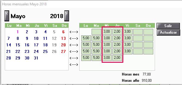 horas_mensuales_mayo