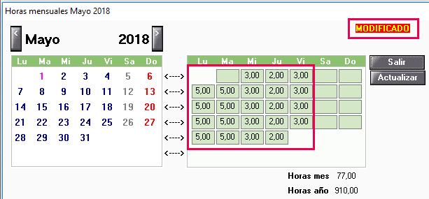 horas_mensuales_modificado