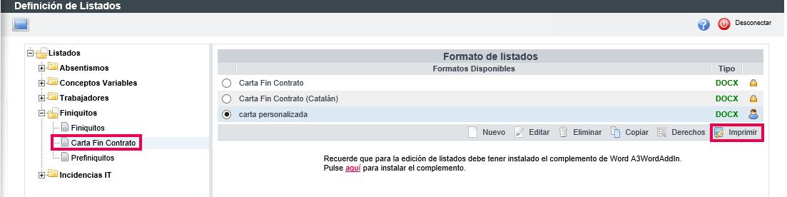 formatos_listados