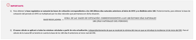 importante_base_reguladora_52718