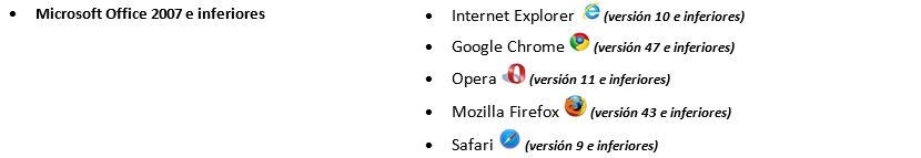 navegadores_tls