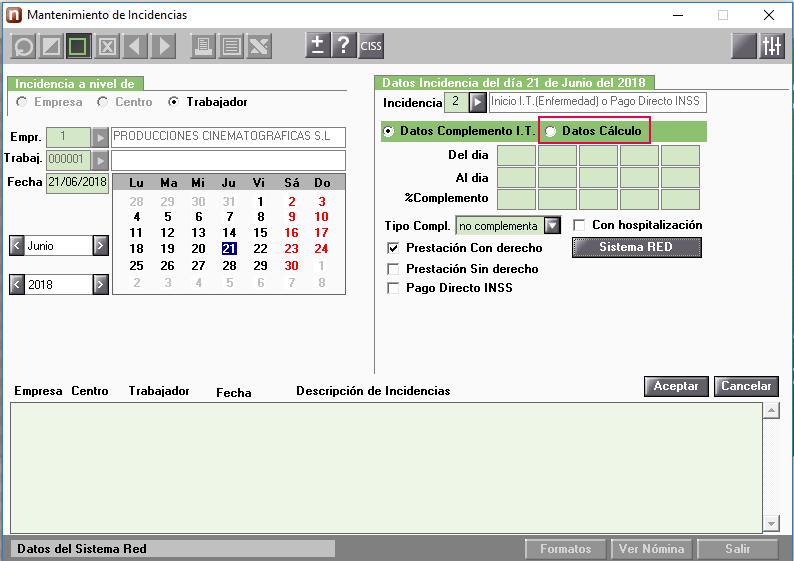 datos_calculo