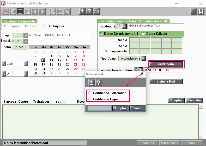 certificado_telematico