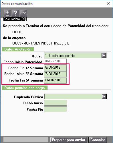 datos_comunicacion