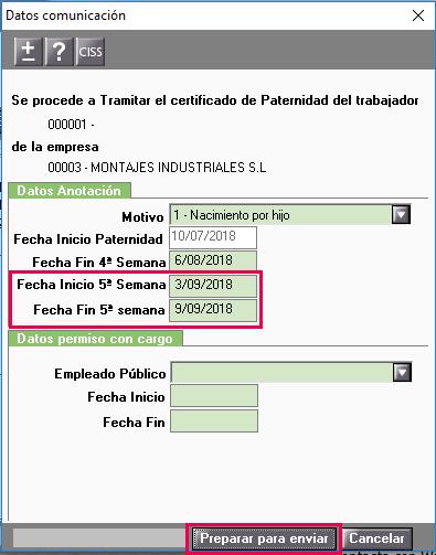 datos_comunica