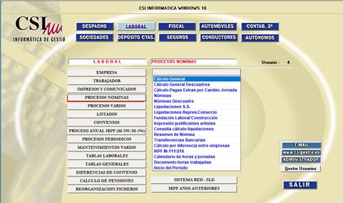 procesos_nomina_CSI